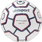 Uhlsport Ballon