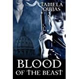 Blood of the Beast (The Blood Chronicles)