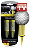 Brush-t 2 Pack - XLT (3.125 inch)