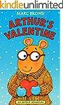 Arthur's Valentine (Arthur Adventure...