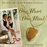 Ryan Kasal Favorites - One Heart One Hand - Philippine Tagalog Music