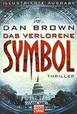 'Das verlorene Symbol' von Dan Brown