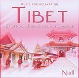 Tibet-Spiritual Journeys O