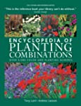 Encyclopedia of Planting Combinations...