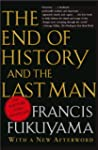 End of History and the Last Man (Engl...
