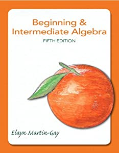 free Wanting and Intending: Elements of a Philosophy of