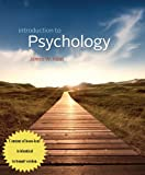 9781133956594: Cengage Advantage Books: Introduction to Psychology