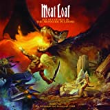 Meat Loaf Bat Out Of Hell III - The Monster Is Loose [CD + DVD]