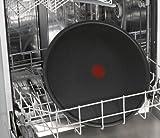 Tefal PY7108 Crepe-Maker XL 35 cm