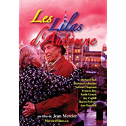 Les Lilas d'Automne (A Day In Life) - Avec licence pour BIBLIOTHEQUES, HOTELS, PETITS GROUPES, ASSOCIATIONS, RESIDENCES etc..