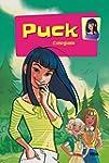 Puck: Colegiala (INOLVIDABLES)