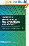 Logistics, Supply Chain and Operation...