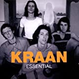 Essential by Kraan (2012-03-19)