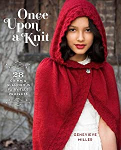 Once Upon A Knit