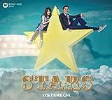 Superfly & トータス松本「STARS」