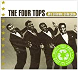 The Four Tops Ultimate Collection