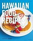 ハワイのごはんとお菓子のレシピ (別冊すてきな奥さん)