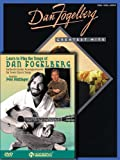 img - for Dan Fogelberg Pack: Includes Dan Fogelberg - Greatest Hits book and Learn to Play the Songs of Dan Fogelberg DVD (Homespun Tapes) book / textbook / text book