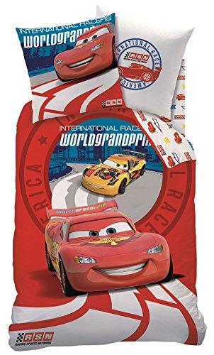 cars-set-letto-world-grand-prix-gp-saetta-mcqueen-copripiumino-160x200cm-federa-100-originale-disney
