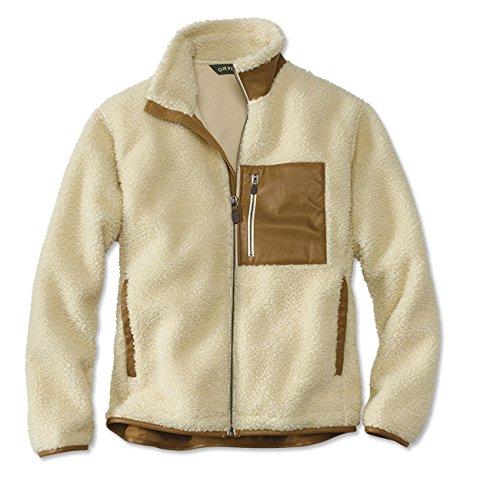 orvis-stowe-fleece-jacket-natural-x-large