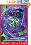 The 39 Clues: Unstoppable Book 4: Fla...