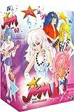 echange, troc Jem et les Hologrammes - Edition VF - 4 DVD - Partie 2