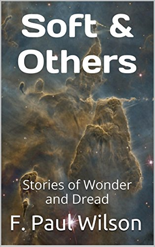 Soft & Others by F. Paul Wilson ebook deal