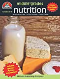 img - for Nutrition - Bk 2 book / textbook / text book