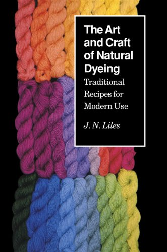 art-craft-natural-dyeing-traditional-recipes-modern-use