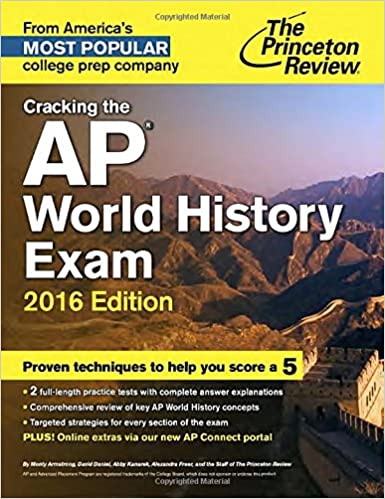 Application Requirements - Undergraduate Admission - Princeton
