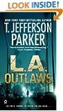 L.A. Outlaws (Charlie Hood Novel)
