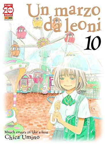 Un Marzo Da Leoni 10