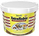 Tetra Rubin 10 l, 1er Pack (1 x 10 kg)