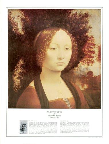 Da Vinci Background front-1080112