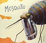 Mosquitos/ Mosquitoes