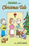 A Drabble Family Christmas Tale