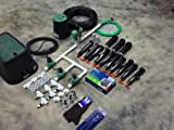3 Zone Lawn Sprinkler Kit version 2  on SALE