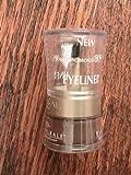 L'Oreal Bare Naturale Gentle Mineral Eyeliner - 809 Defining Bronze