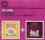 La Decouverte Ou L'ignorance + Les