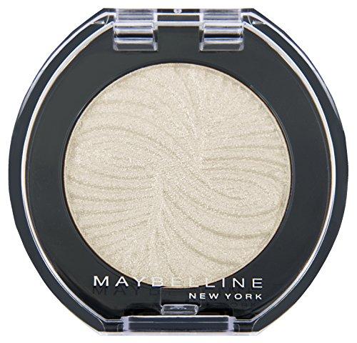 maybelline-new-york-lidschatten-colorshow-mono-shadow-tiffanys-white-12-eyeshadow-weiss-glanzendes-f