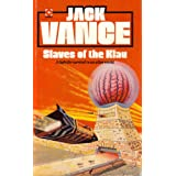 Slaves of the Klau (Coronet Books)by Jack Vance