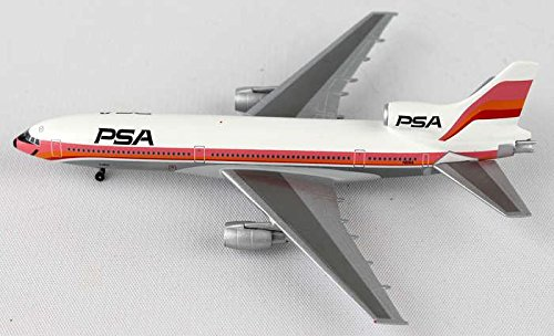 herpa-528092-pacific-southwest-airlines-psa-lockheed-l-1011-1-tristar-n10114-1500-diecast-model