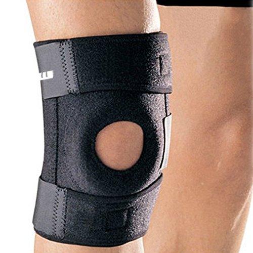 ipowr-soporte-deportivo-para-rodilla-protecciones-rodilla-rodillera-para-correr-baloncesto-saltar-ca