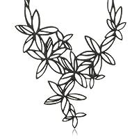 [バチュカーダ] Batucada Hawaii ネックレス ブラック BCDNLHW-BK