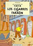 Cigarros del Faraon, Los (Spanish Edition)
