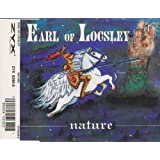 "Naturevon ""Earl of Locsley"""