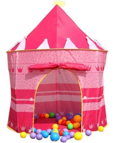 sinocreation-tenda-per-bambini-motivo-palazzo-del-principe-o-della-principessa-per-uso-interno-e-all