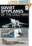 Soviet Spyplanes of the Cold War (FlightCraft)