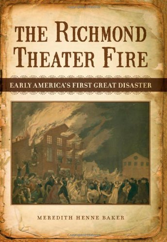 the-richmond-theater-fire-early-americas-first-great-disaster