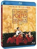 Le Cercle des poètes disparus [Blu-ray]